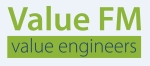 Value FM at Middle East Rail 2017