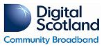 Community Broadband Scotland at Connected Britain 2017