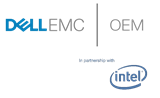 Dell EMC Global OEM & IoT Solutions at Telecoms World Asia 2017