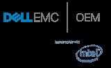 Dell EMC Global OEM & IoT Solutions, sponsor of Telecoms World Asia 2017
