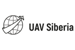 UAV Siberia at The Commercial UAV Show