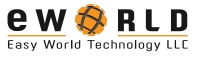 Easy World Technologies at Middle East Rail 2017