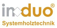 Induo Systemholztechnik GmbH at Energy Efficiency World Africa
