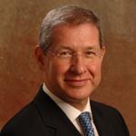 Dr Wolfgang Bender