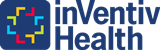 inVentiv Health at BioPharma Asia Convention 2017