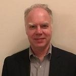 Jeffrey Bond at BioData World Congress West 2017