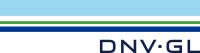 DNV GL at Power & Electricity World Africa 2017