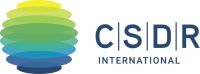 CSDR International at Power & Electricity World Africa 2017