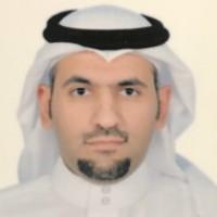 Mr Ayoob Aloshan at Middle East Rail 2017