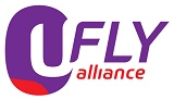 U-FLY Alliance at Aviation Festival Asia 2017