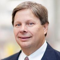 Mr Stephen Mahler at BioPharma Asia Convention 2017