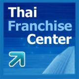 Thai Franchise Center at Seamless 2017
