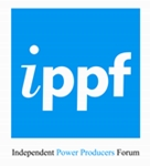 Independent Power Producers Forum at Asia Pacific Rail 2017
