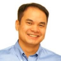 JD Montelbano at EduTECH Philippines 2017