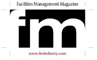 FM Mag at Middle East Rail 2017