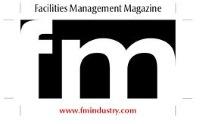 FM Magazine at Middle East Rail 2017