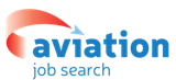 Aviation Job Search at Aviation Festival Asia 2017