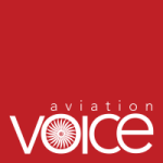 Aviation Voice at Aviation Festival Africa 2017