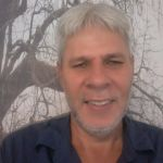 Mr Carel Schmahl