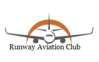 Runway Aviation at Aviation Festival Africa 2017