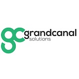 Grand Canal Solutions at Home Delivery World 2017