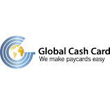 Global Cash Card at Home Delivery World 2017