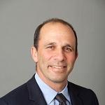 Professor Paul Glimcher at BioData World Congress West 2017