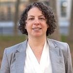 Hannah Bayer at BioData World Congress West 2017