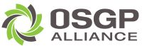 OSGP Alliance at The Solar Show Africa 2017