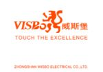 ZHONGSHAN VISBO ELECTRICAL CO., LTD. at Energy Efficiency World Africa