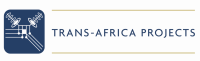 Trans-Africa Projects Pty Ltd at Energy Efficiency World Africa