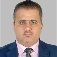 Mr Bayan AbuShaban at World Metrorail Congress 2017