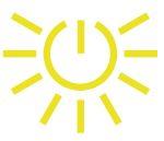 Mar Solar Panel İmalatı ve Elektrik Üretim Dağıtım Proje Hizmetleri San. ve Tic. A.Ş. at Energy Efficiency World Africa
