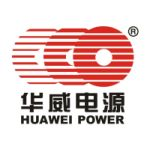 ZHANGZHOU HUAWEI POWER SUPPLY TECHNOLOGY CO., LTD. at Power & Electricity World Africa 2017