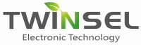 Zhejiang Twinsel Electronic Technology Co Ltd at Energy Efficiency World Africa