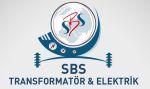 SBS TRANSFORMATÖR at Energy Efficiency World Africa