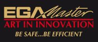 EGA Master SA at Power & Electricity World Africa 2017