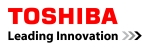 Toshiba Global Commerce Solutions, exhibiting at Seamless Middle East 2017