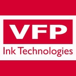 VFP Ink Technologies at Seamless Middle East 2017