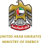 Ministry Of Energy UAE at The Mining Show 2017