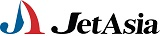 Jet Asia Airways at Aviation Festival Asia 2017