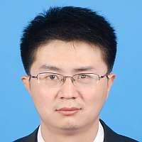 Mr Bo (Bob) Wang