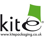 Kite Packaging at Home Delivery World Europe 2017