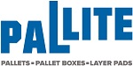 Pallite at Home Delivery World Europe 2017