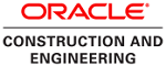 Oracle at World Metrorail Congress 2017