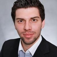 Michael Sokolov