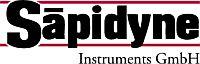 Sapidyne Instruments at European Antibody Congress