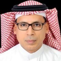 Mr Ali Alomran at Seamless Middle East 2017