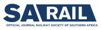 SA Rail at Africa Rail 2017