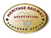HRASA at Africa Rail 2017